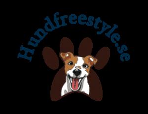 Hundfreestyle.se